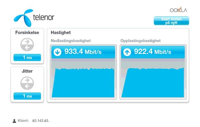 speedtest_dedia_server