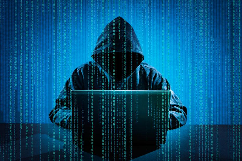 Når bør du ha SSL på din nettside?