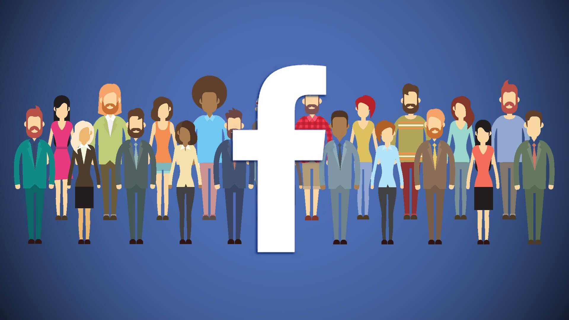 Hvordan legge inn nyhetsfeed fra Facebook på din WordPress nettside