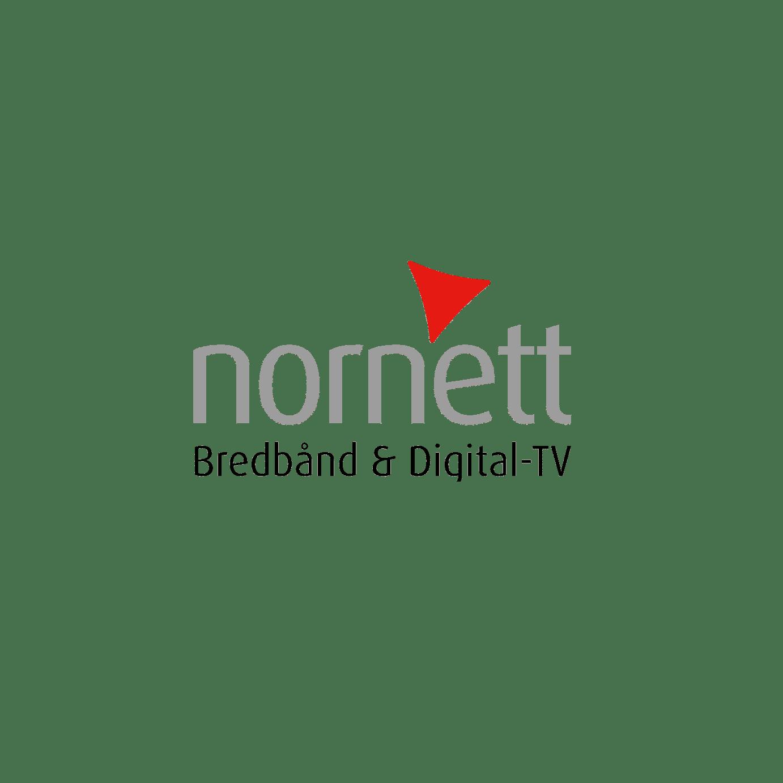 Nornett AS